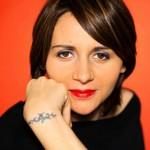 Irene Pocaterra